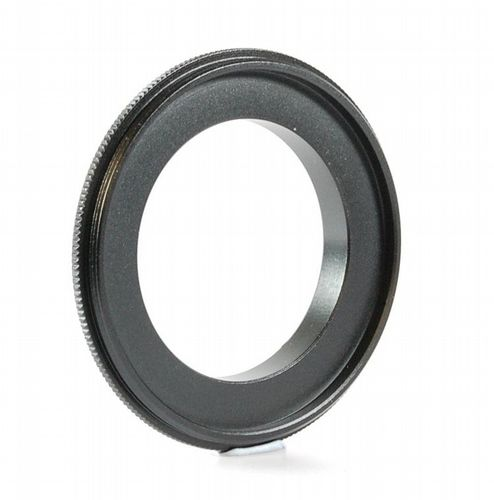 62mm Pentax Reversing Ring